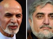 INTERNATIONAL Afghanistan pouvoir entre guerre Kaboul, détriment population