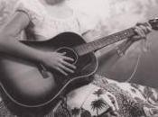 Country singer Lois Johnson dies!
