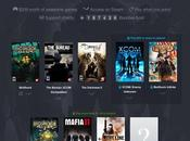 Humble Bundle Encore plan…