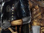 Exodus Gods Kings nouveau Ridley Scott dévoile