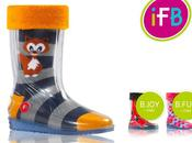 feel boots personalizable welly kids