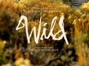 """Nouvelle bande annonce """"Wild"""" jean-Marc Vallée, sortie Mars 2015."""