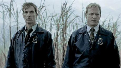True Detective HBO [News] Emmy Awards 2014 : toutes les nominations !