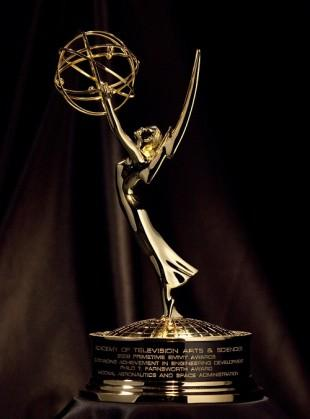 [News] Emmy Awards 2014 : toutes les nominations !