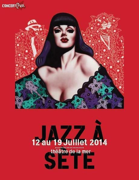 jazz_a_sete