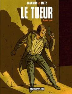 le_tueur_blog