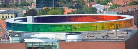 A%20permanent%20art%20piece%20titled%20Your%20Rainbow%20Panorama%20makes%20this%20one%20of%20the%20best%20rooftops%20in%20Denmark