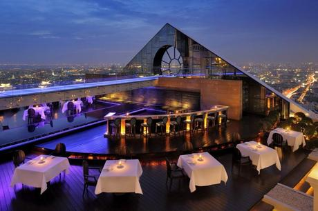The%20State%20Tower%20in%20Bangkok%20has%20two%20really%20amazing%20rooftop%20levels
