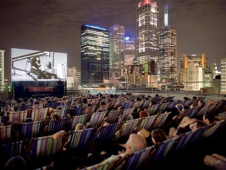 Rooftop%20movies%20in%20Perth%2C%20Australia