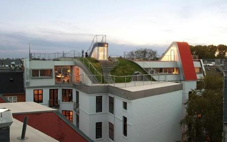 Really%20neat%20rooftop%20with%20a%20playground%20in%20Denmark
