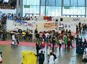 bilan édition Japan Expo