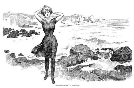 Of-course-there-are-mermaids---Gibson.jpg