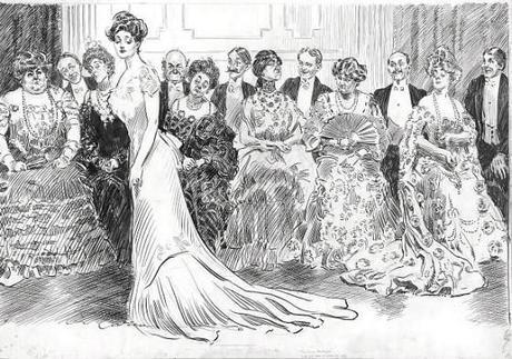 The-Jury-Disagrees-1904.jpg