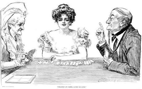 Unlucky-at-Cards--Lucky-in-Love.---Gibson-1902-copie-1.jpg