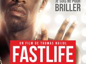 Fast Life, l'ascension (hilarante) d'un beau connard