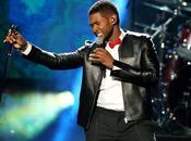 concerts d'Usher Dave Matthews voir gratuitement Yahoo