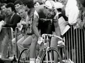 Tour mort l'ancien cycliste Jean-Louis Gauthier