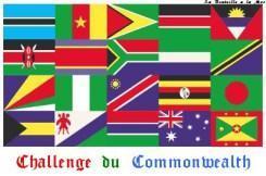 logo-challenge-littérature-du-commonwealth1