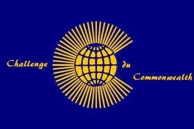 Challenge du Commonwealth