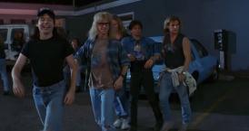 [Le Film du Grenier] Wayne's World (1992) – Pop-culture en dérision