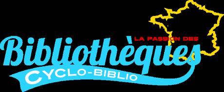 Cyclo-biblio 2014 : En piste !