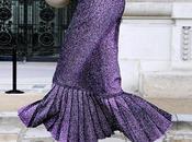 Haute Couture: Magic Carpet Ride