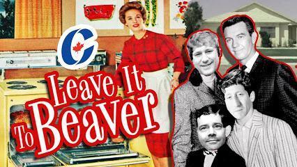 Le Canada de 1955 de Stephen Harper