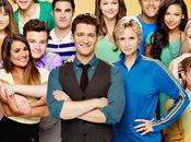 Série: Glee reviendra qu'en 2015 pour ultimes épisodes!