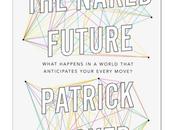 Data, notre avenir présent
