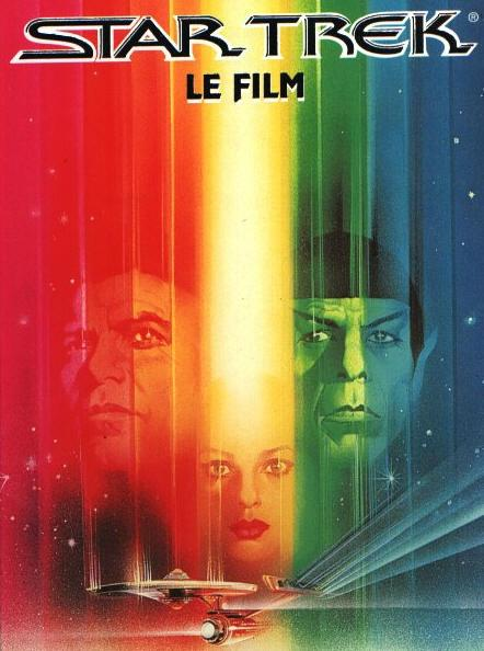 affiche_Star_trek_le_film_1979_11