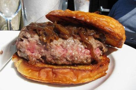 20120323-owen-engine-plain-burger.jpg