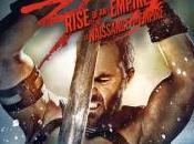 [Test Blu-ray] Naissance d'un Empire