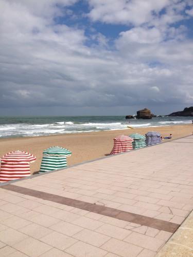 pays basque,saint-jean-pied-de-port,domaine bordatto,txalaparta,lur uméa,pierre oteiza,les aldudes,jaxu,irouléguy