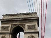 d'expatriée 1914/2014 vivre commémoration française depuis l'étranger
