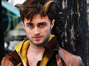 MOVIE Horns premier trailer avec Daniel Radcliffe violeur cornes