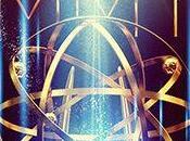 [Séries] Emmy Awards pronostics 2014