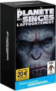 planete-des-singes-laffrontement-coffret-fnac-maurice-01