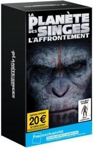 planete-des-singes-laffrontement-coffret-fnac-kobba-01
