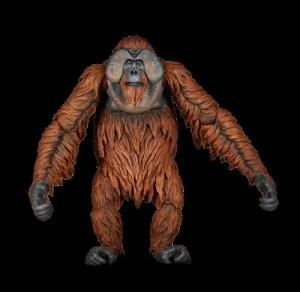 planete-des-singes-laffrontement-coffret-fnac-maurice-02