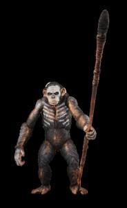 planete-des-singes-laffrontement-coffret-fnac-kobba-02