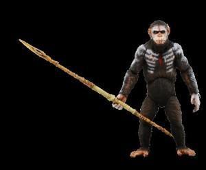 planete-des-singes-laffrontement-coffret-fnac-cesar-02