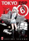 Parutions bd, comics et mangas du mercredi 16 juillet 2014 : 40 titres annoncés