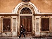 Italie, marché beauté explose dans pharmacies