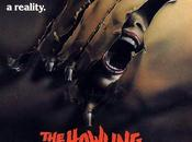 Hurlements Howling, Dante (1980)