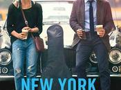 Cinéma York Melody, l'affiche, photos bande annonce