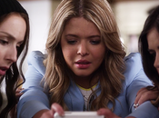 critiques Pretty Little Liars Saison Episode Run, Ali, Run.