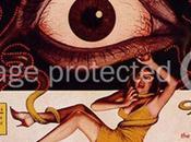 Crawling Eye/The Trollenberg Terror
