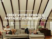 Airbnb dévoile nouvelle identité visuelle