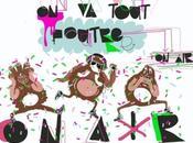 Tout Foutre maxi best 2013-2014.