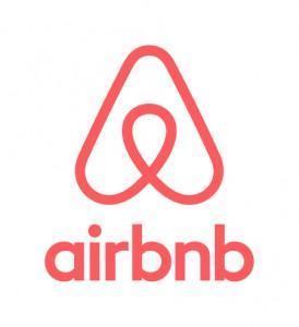 airbnb_vertical_lockup_web